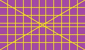 Zenith flag 2