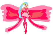 9. Bliss Sirenix