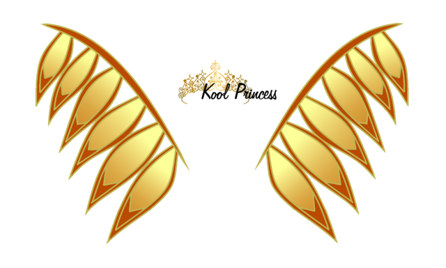 File:LionaWinxWings.png