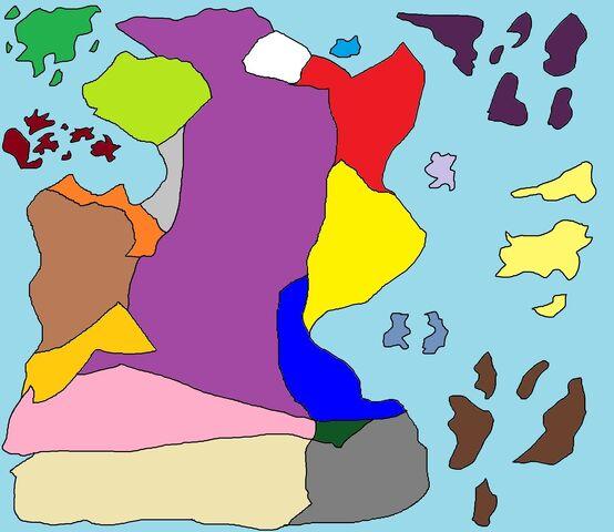 File:Map of magix 2.jpg