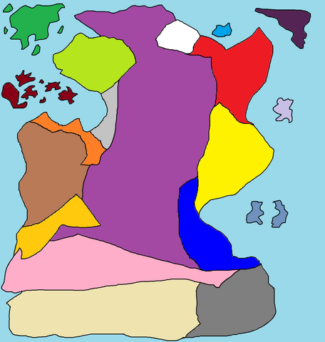 File:World of magix.png