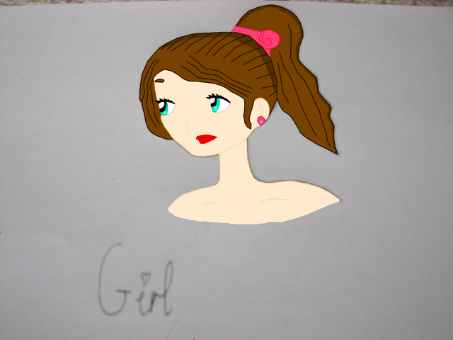 File:Girl.PNG