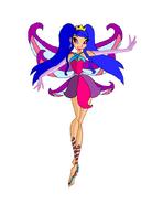 Lola enchantix 2