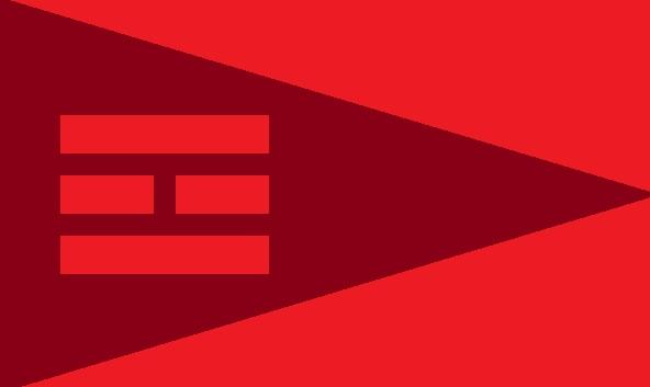 File:Sparks flag.jpg