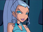 Icy-the-winx-club-33724674-768-576