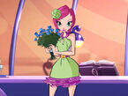 Winx-club-outfits-7