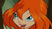 Winx Club - Episode 3 Season 2 (102)