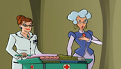 Winx Club - Episode 3 Season 2 (19)