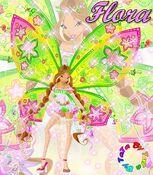 Fan-arts-by-tata-winx-flyrix 2492817-L