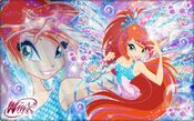 Bloom-Sirenix-Wallpaper-the-winx-club-34004538-1024-640