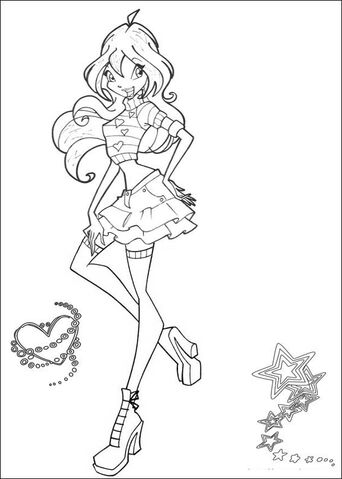 File:Winx Club coloring pages 21.jpg