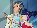 Winx Club - Season 2 Episode 19 (309)