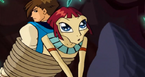 Winx Club - Episode 204 (397)