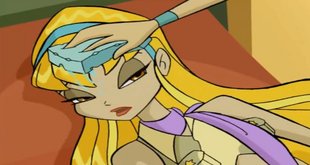 Winx Club - Episode 204 (433)