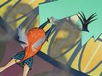Winx Club - Season 2 Episode 19 (304)