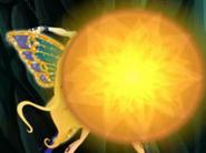 Enchantix moon shield