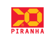 Piranha WO2097