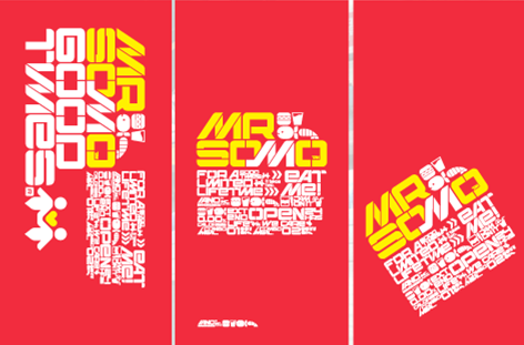 File:Mrsomo posters2.png