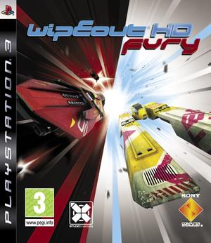 File:1331708-wipeout hd fury ps3 large.jpg