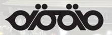 File:Arial logo.png
