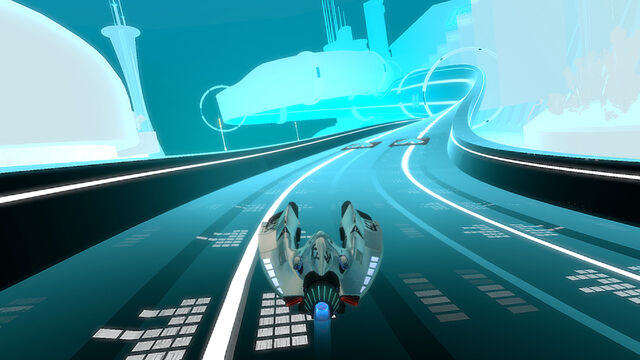 File:Wipeout-hd-zone.jpg