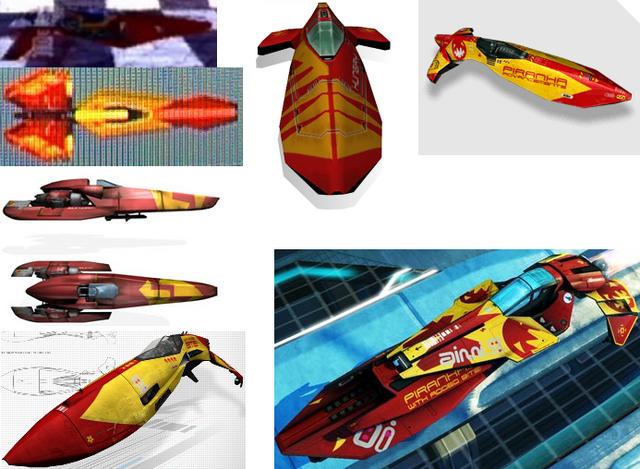 File:Piranha models.png