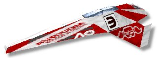 File:Auricom AR2700 Model B (Tetsuo).jpg