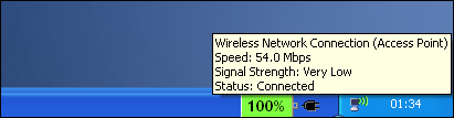 File:Windows signal strength 2.png