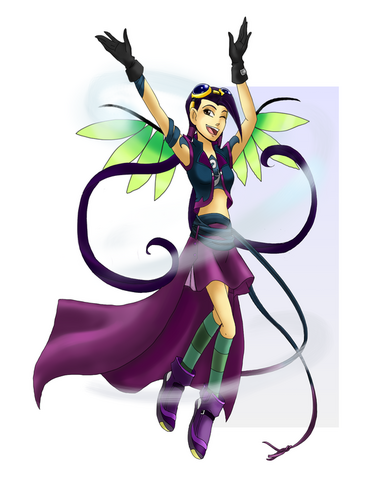 File:Air guardian Hay Lin by Chulala.png