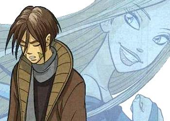 File:Cornelia e Caleb comic.jpg