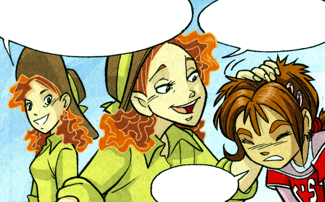 File:Mary and Jane Green-08.png