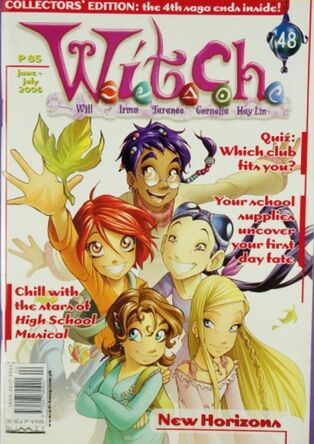 File:Witch cover 48.jpg