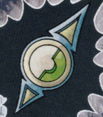 File:The Seal of Phobos.png