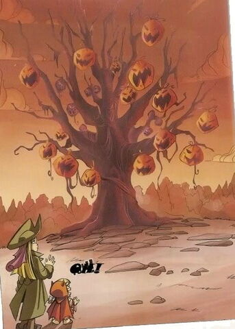 File:Laughing tree2.jpg