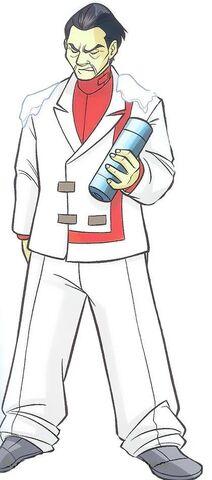 File:Professor Foreman Takeda.jpg