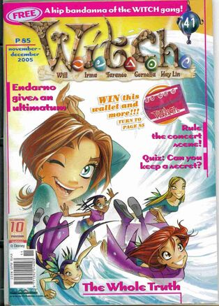 File:Witch cover 41.jpg