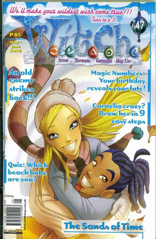 File:Witch cover 47.jpg