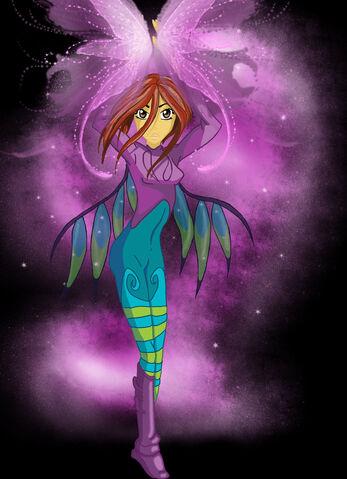 File:WITCH Will Vandom by LillyKitsune-1-.jpg