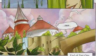 File:Scarlet citadel.jpg