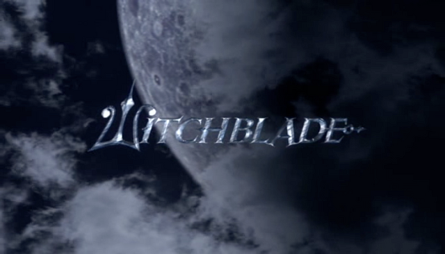 File:Witchblade (2001) logo.png