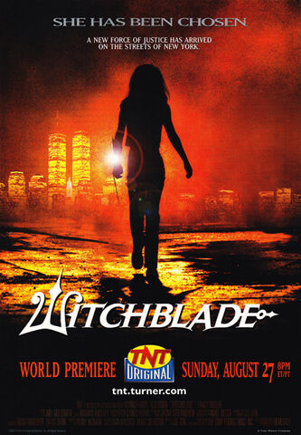 File:Witchblade 2000 TNT (poster).jpg