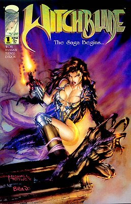 File:Witchblade01-00s 400x400.jpg
