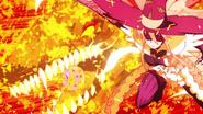 WitchandDragon3