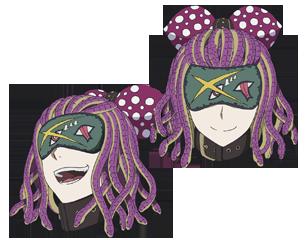 File:Face medusa.png