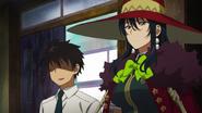 Akame Ga Kill (Anime EP 2) 2