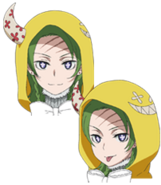 Face otometachibana rinon02