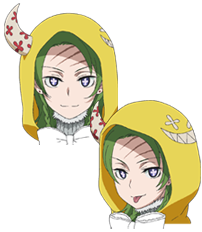 File:Face otometachibana rinon02.png
