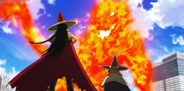 File:Dragon (Witch Anime).png
