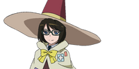 Natsume Mikage