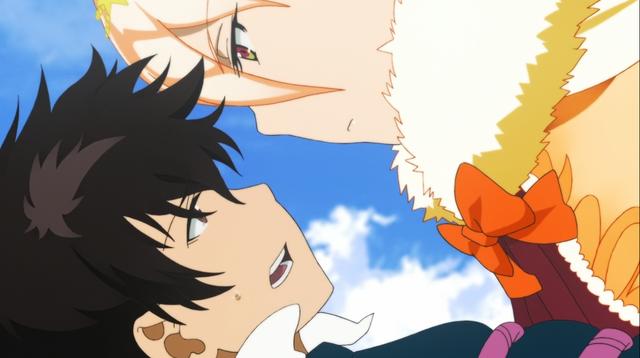 File:Takamiya and Kagari on high.png